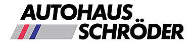Logo von Autohaus Schröder GmbH